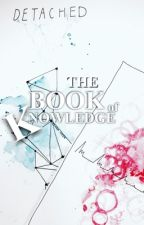 Book Of Knowledge by djbooksofficial