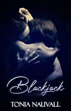 Blackjack by SIPaula