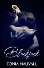 Blackjack by SIPaula