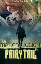 """""""Il était une fois...Fairy Tail"""" by recueille-de-fiction"""