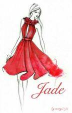 Jade by Maty-B