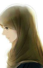 الموتُ حُباً«مكتملة» by sarah_sera