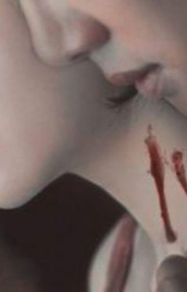 ¿vampiros? ( V & TN)