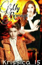 My Revenge[KrisSica ff,Tagalog & English Ver] by KrisSica_15