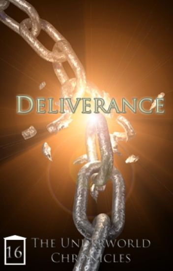 Deliverance [malexmale]
