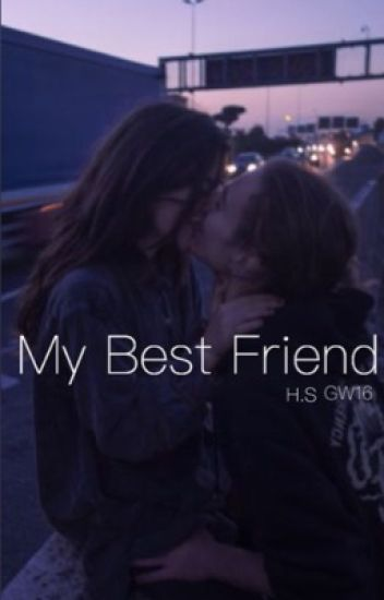 My best friend (H.S GW16)