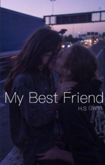 My best friend (H.S GW16)