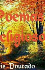 poemas religiosos by Cris_Dourado
