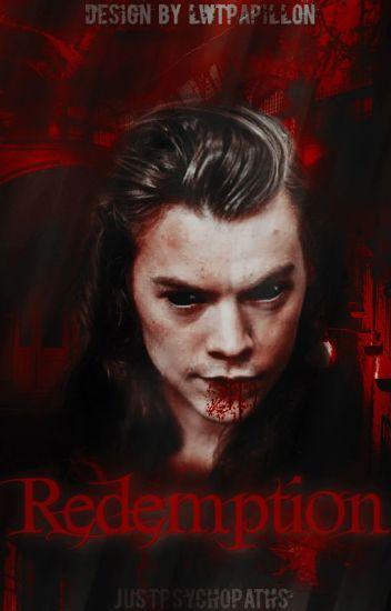 Redemption || H.S