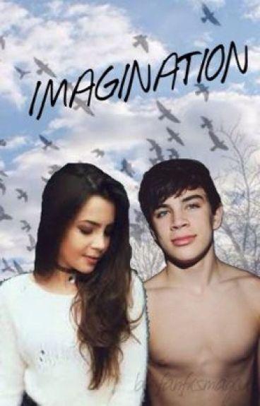 Imagination |H.G