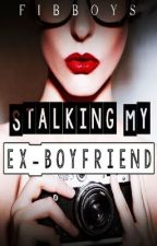 Stalking My Ex-Boyfriend by Fibboys