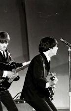 My Beatle Story by LindaSRice