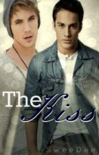 The Kiss - Sequel to One Kiss [BoyxBoy] by SweeDee