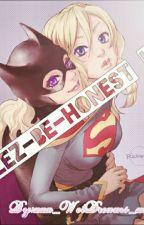 Lez-Be-Honest II {***Requests Open***} by xxx_WetDreams_xxx