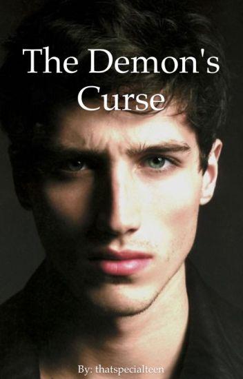 The Demon's Curse (BXB)