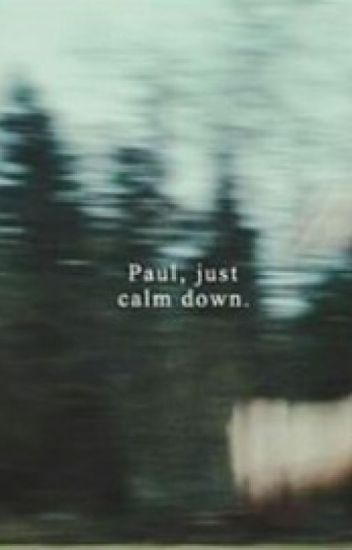 Ce soir la... | Paul Lahote |
