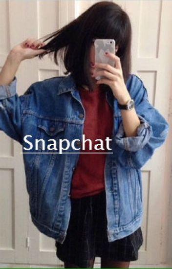 Snapchat | hes - SOSPESA