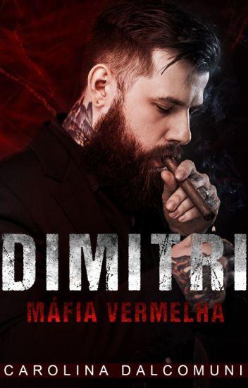Dimitri - Mafia Vermelha (Repostagem)
