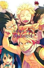 Fairy Tail x reader one shots (REQUESTS ACCEPTED) by _Ivy-chan_