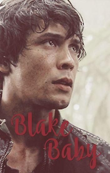 Blake Baby