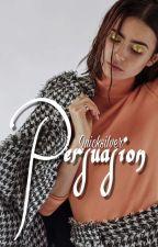 Persuasion »Quicksilver by marvelxqueens