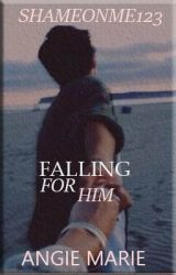 Falling For My Brother by SHAMEONME123