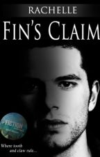 Fin's Claim by rmills75