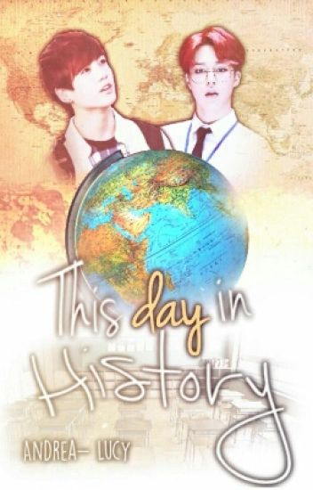This Day In History {JiKook}