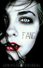 Fang by jgirlhgirl