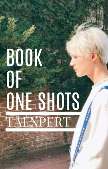 book of one shots