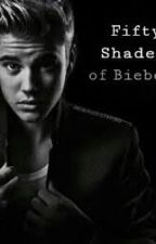 Fifty Shades Of Bieber by Katestirling1