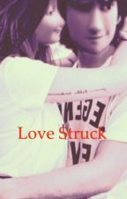 Love struck (Hiccstrid) (ON HOLD) by may_bi