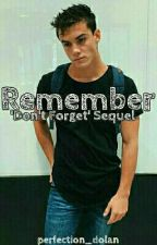 Remember by perfection_dolan