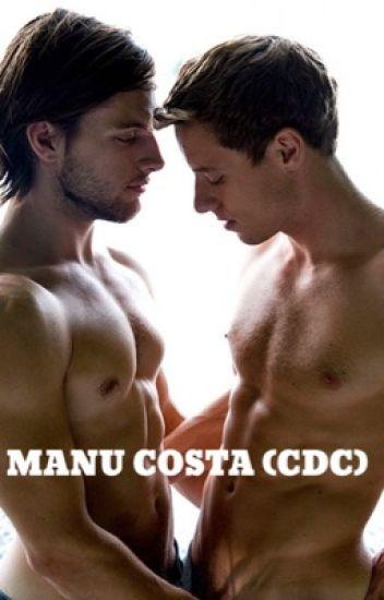 Despedida de Solteiro (Romance Gay)