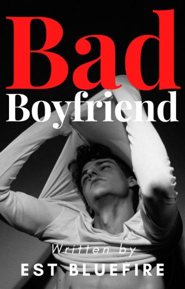 Chanbaek: Bad Boyfriend [R]