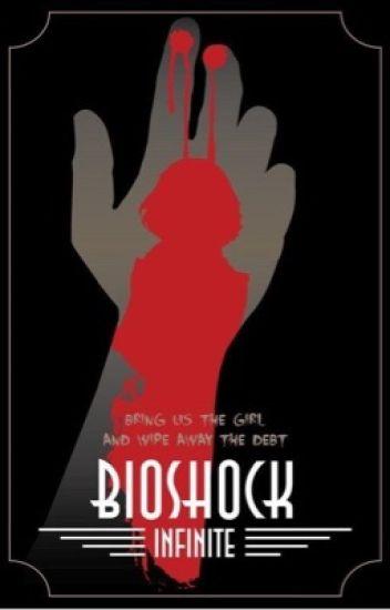 Bioshock Series oneshots