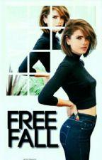 free fall [ t. hiddleston ] by serendiipty