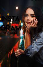 Instagram ; Nash Grier by Chica_Instantanea09