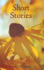 Short Stories by BunniesBabe