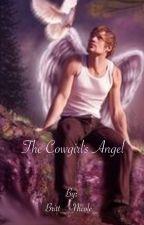 The Cowgirl's Angel by Britt__Nicole_