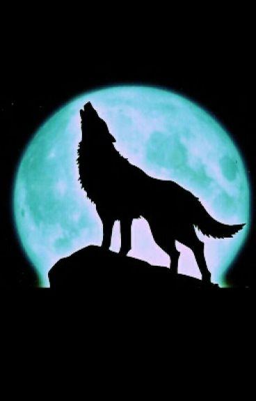❤Mi hombre lobo. WIGETTA y LUTAXX