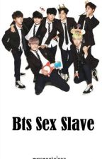 BTS Sex Slave by pyeongsotelesa_24