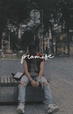 {✿} promise ➽ ksj  by mimotae-