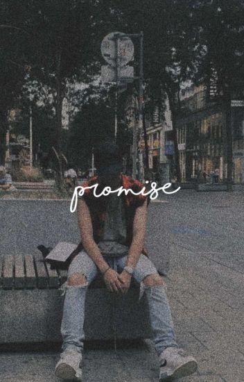 {✿} promise ➽ ksj