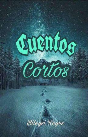 Cuentos Cortos by bileysireyes