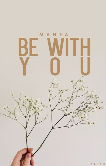 Be With You | Seokjin