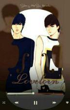 'Lovelorn' by starryheesukaixotic