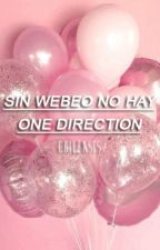 Sin webeo no hay One Direction - Chilensis by loseraleex