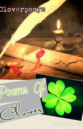 Poems Of Clover Another Biology Poem Wattpad