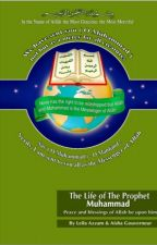 The Life of Prophet Muhammad (SAW) by aMuslimah